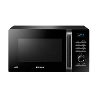 Samsung MS23H3125HK-SE Microwave