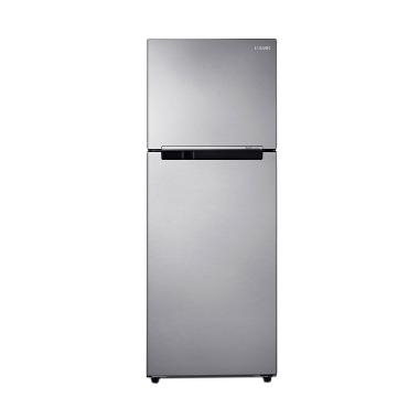 Samsung RT25FARBDSA Refrigerator [2 Pintu]
