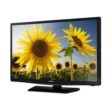 Samsung 32FH40003R LED TV [32 Inch]