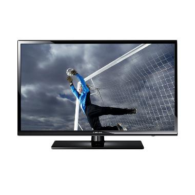 Samsung 32FH4003 TV LED - Black
