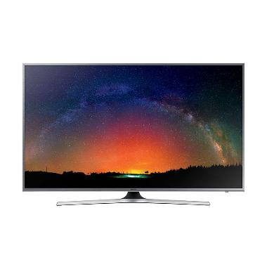 Samsung 55JS7200 SUHD Flat LED TV [55 Inch]