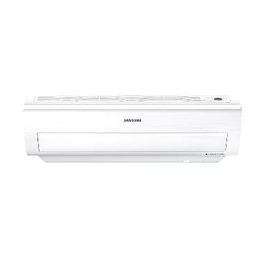 Samsung AR24JVFNAWKNSE Fast Cooling ...  Air Conditioner [2.5 PK]