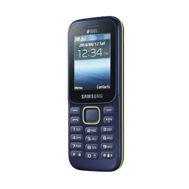 Jual Samsung B310 Piton - Harga Rp 399000. Beli Sekarang dan Dapatkan Diskonnya.
