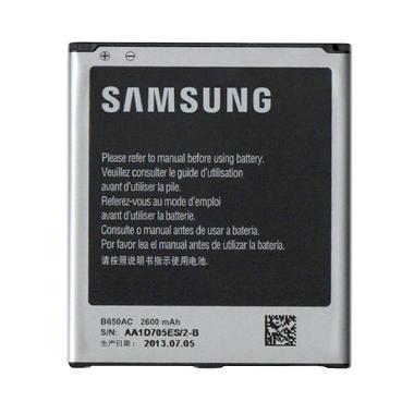 Samsung Baterai Galaxy Mega 5.8 GT I9152