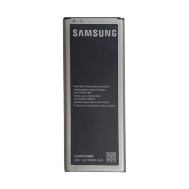 Batteri Samsung Original Galaxy Note 4