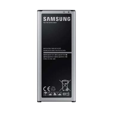 Samsung Battery for Samsung Galaxy Note 4 SM-N910H [3220 mAh]
