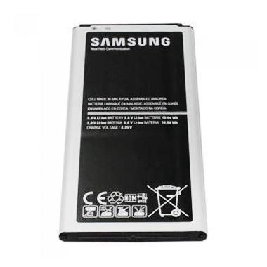 Samsung Battery Galaxy Mega 2 G750 Original Baterai 2800 mAh