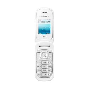 Jual Samsung Lipat 2 Sim Terbaru Harga Murah Blibli Com