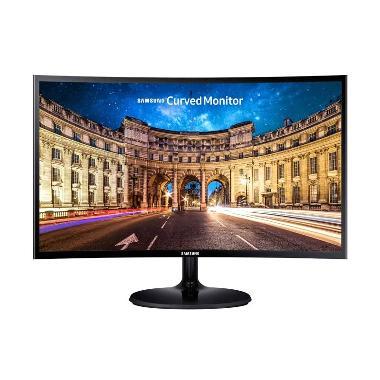https://www.static-src.com/wcsstore/Indraprastha/images/catalog/medium/samsung_samsung-curved-monitor-lc24f390fhex-xd_full03.jpg