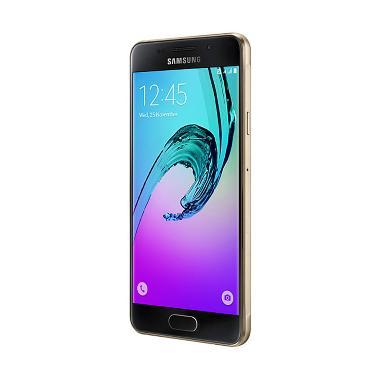 Jual Samsung Galaxy A3 4G Online