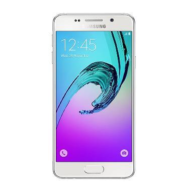 https://www.static-src.com/wcsstore/Indraprastha/images/catalog/medium/samsung_samsung-galaxy-a310-white-smartphone_full05.jpg
