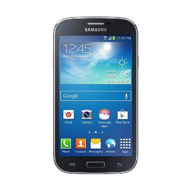 Samsung Galaxy Grand Neo GT I9060 Smartphone
