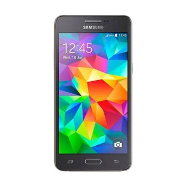 Samsung Galaxy Grand Prime Ve G531H Gray