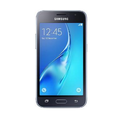 Samsung Galaxy J1 2016 Smartphone - Black