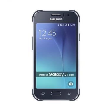 Samsung Galaxy J1 Ace 2016 SM-J111F Smartphone - Black