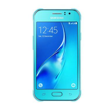 Samsung Galaxy J1 Ace 2016 SM-J111F Smartphone - Blue