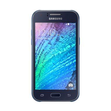 Samsung Galaxy J1 Ace J100 Smartphone - Blue