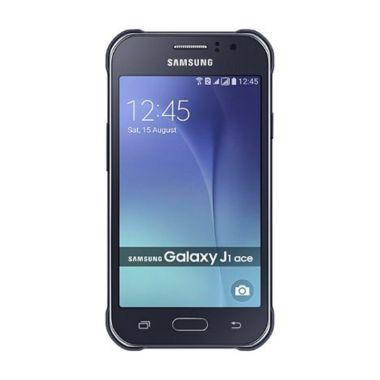 Jual Weekend Deal - Samsung Galaxy J1 Ace J110 Hitam Smartphone Harga Rp Segera Hadir. Beli Sekarang dan Dapatkan Diskonnya.