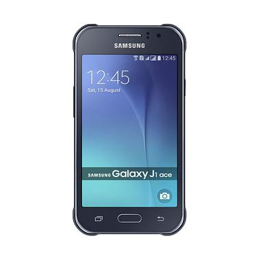 Samsung Galaxy J1 Ace VE J111F Smartphone - Black [8 GB/1 GB]
