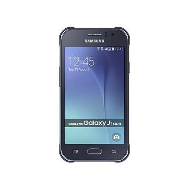 Samsung Galaxy J1 Ace VE SM-J111F Smartphone - Hitam [8 GB]