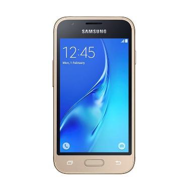 Samsung Galaxy J105 Mini Smartphone [4G]
