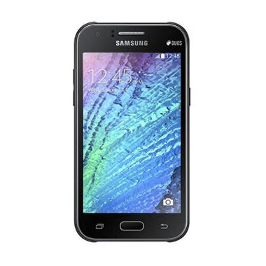 https://www.static-src.com/wcsstore/Indraprastha/images/catalog/medium/samsung_samsung-galaxy-j110-ace-black-smartphone_full03.jpg