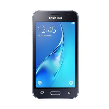 Samsung Galaxy J1 J120 2016 Smartphone - Black