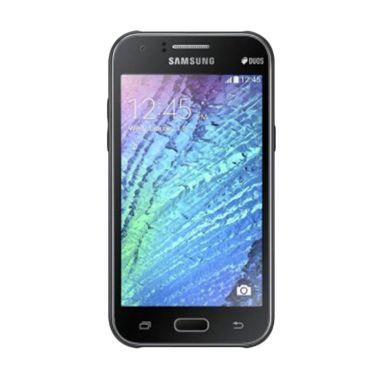 Samsung Galaxy J2 J200 Smartphone - Black