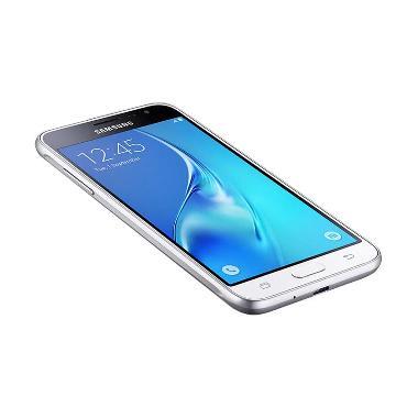 Harga Samsung 5 Galaxy Cases Terbaru Juni 2018