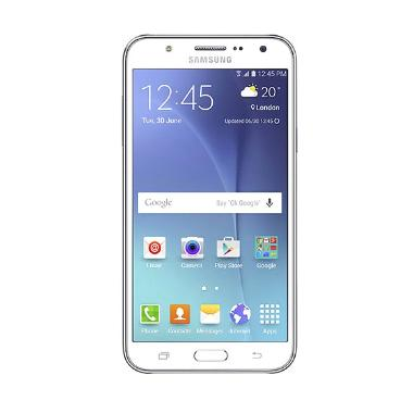Weekend Deal - Samsung Galaxy J5 - J500 Smartphone - White