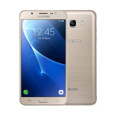 https://www.static-src.com/wcsstore/Indraprastha/images/catalog/medium/samsung_samsung-galaxy-j7-2016-smartphone---gold_full08.jpg