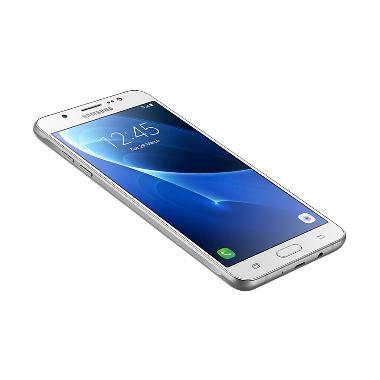 Samsung Galaxy J7 2016 Smartphone