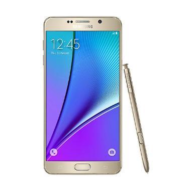 Jual Samsung Galaxy Note 5 N9208  [4GB RAM/32 GB] Harga Rp Segera Hadir. Beli Sekarang dan Dapatkan Diskonnya.
