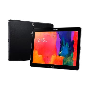 https://www.static-src.com/wcsstore/Indraprastha/images/catalog/medium/samsung_samsung-galaxy-note-pro-black-tablet--12-2-inch-_full01.jpg