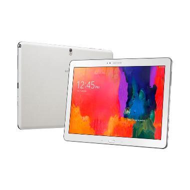 Jual Samsung Galaxy Note Pro Tablet - [12.2 Inch] Harga Rp Segera Hadir. Beli Sekarang dan Dapatkan Diskonnya.