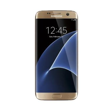 https://www.static-src.com/wcsstore/Indraprastha/images/catalog/medium/samsung_samsung-galaxy-s7-edge---32gb---gold_full04.jpg