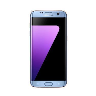 Hp Samsung 4g Dibawah 2 Juta Kualitas Branded Harga Baru Januari
