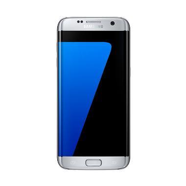 https://www.static-src.com/wcsstore/Indraprastha/images/catalog/medium/samsung_samsung-galaxy-s7-edge-smartphone---silver_full02.jpg