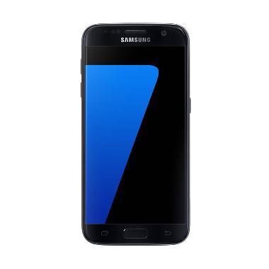 Samsung Galaxy S7 Smartphone - Black