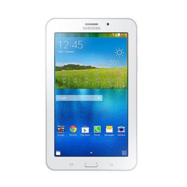 Samsung Galaxy Tab 3 V Tablet - White [8GB/ 1GB]