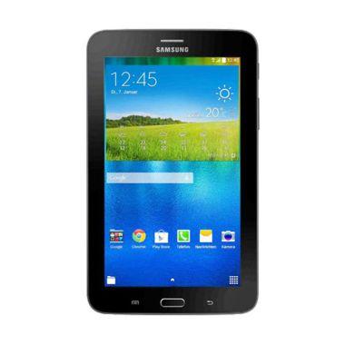 Samsung Galaxy Tab 3 V Tablet - Hitam