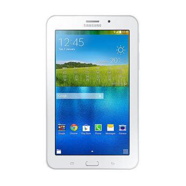 Samsung Galaxy Tab 3 V Tablet - White