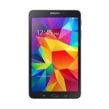 Samsung Galaxy Tab 4 8 Inch SM-T331 Tablet - Black