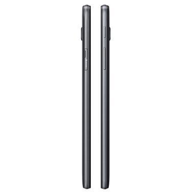 Samsung Galaxy Tab A Tablet - Black [2016]