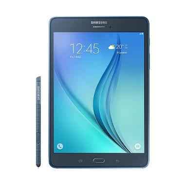 Samsung Galaxy Tab A with S Pen Tablet - Blue