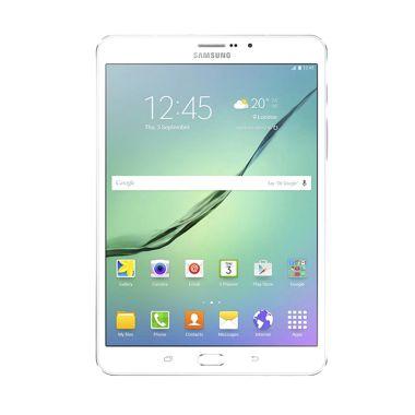 Jual Samsung Galaxy Tab S2 SM-T715 Tablet - [32GB/ 3GB/ 8 Inch] Harga Rp Segera Hadir. Beli Sekarang dan Dapatkan Diskonnya.