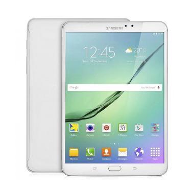 harga Samsung Galaxy Tab S2 9.7 Tablet - White Blibli.com