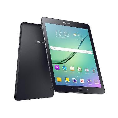 https://www.static-src.com/wcsstore/Indraprastha/images/catalog/medium/samsung_samsung-galaxy-tab-s2-sm-t815y-tablet---black--9-7-inch-_full04.jpg