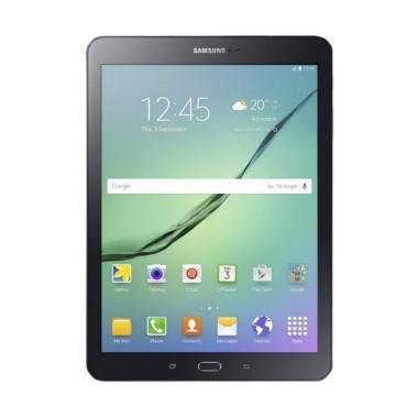 Samsung Galaxy Tab S2 SM-T819Y Tablet - Black [32 GB/3 GB/9.7 Inch]