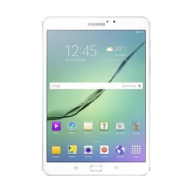 Samsung Galaxy Tab S2 SM-T819Y Tablet - White [32 GB/9.7 Inch]